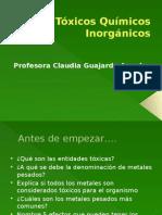 txicosqumicosinorgnicos-121025152515-phpapp01.pptx
