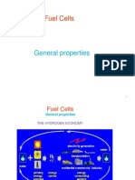FuelCell_umum