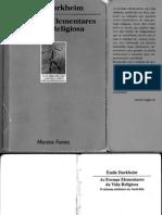 Livro E de C - Otimizado e Corrigido