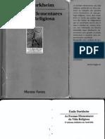 Livro P e B - Otimizado e Corrigido