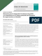 1-s2.0-S2215910X14700357-main.pdf