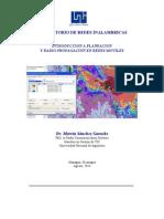 Lab Atoll UNI 2014 FirstDraft.pdf