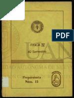 manual de fisica