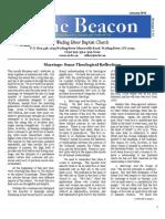 January10 Beacon