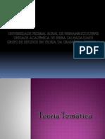 Teoria Temática.pdf