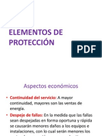 Aparamenta_Clase_2_2011 (1)