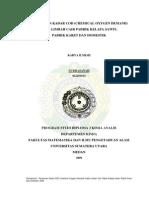 penentuan kadar cod pada limbah kelapa sawit, karet dan domestik.pdf