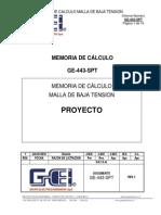 Memoria Calculo SPT Matta-Nva Valdes.pdf