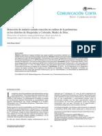 Comunicación corta deteccion de malaria por PCR Madre de Dios RPE 18_1 e09.pdf