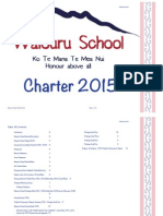 Charter 2015