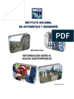 aguas subterraneas para riego.pdf
