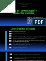 Cajas de c Ompensaciones [1] (5) - Copia