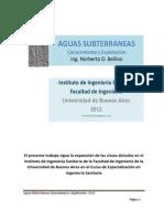 aguasubterraneas-2012.pdf