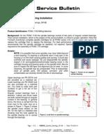 SB0024_Spindle_Bearings_0914B.pdf