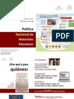 dgme_Politica_Nacional.pdf