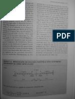 Páginas DesdeAnálisis Estructural - Gonzáles Cuevas-2