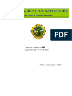 BOLETIN-OFICIAL-Nro668-1raJun2004.PDF