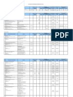 TUPA HUALMAY.pdf