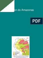 Cráton Amazônico
