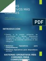 Sistemas Operativos Mas Comunes.pptx