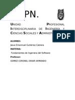 Ensayo Gutierrez Cabrera 2NM41