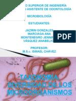 TRABAJO #1 DE MICRO-TAXONOMÍA.pptx