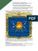 PRINCIPIOS DE CONTABILIDAD GENERALEMENTE ACEPTADOS.docx