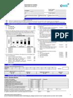 INVESTOR.pdf
