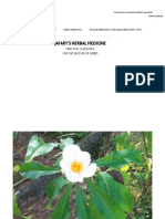 Full text  Efficacy and safety of topical herbal medicine     Five Flavors Herbs Herbal medicine  Current status and the future  PDF Download Available