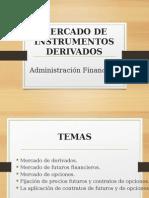 Mercado de Derivados_SCRIBD