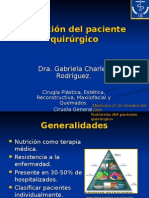 10 Tallernutricionpteqx 120201200721 Phpapp02