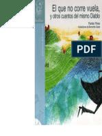 libro la chica del crillon pdf
