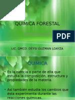 CAPITULO I - II-III-2015-I-CELULOSA-HEMI-LIGNINA-2015-I.ppt
