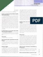 ent-hist-viva30001.pdf