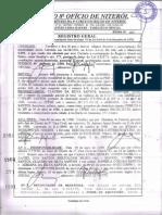 CO16600001.pdf