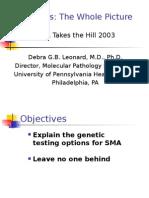 Kuliah Genetik-june-2003.ppt