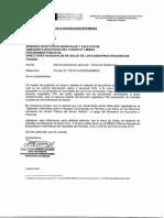 CIR N° 133- CIR 129-2014-OGGRH SOLICTA INFORMACION  ADICIONAL - PERSONAL ASISTENCIAL.pdf