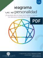 Dossier-Eneagrama 2015 Online2