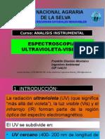 2_Clase uv-vis