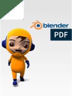Modul Ajar Blender