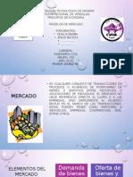 Presentación economia.pptx