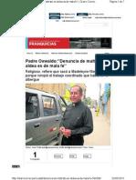 denuncia-de-maltrato-en-aldea-es-.pdf