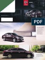 Sunny+MC+Brochure.pdf