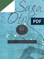 A Relva Por Travesseiro - A Saga Otori - Lian Hearn