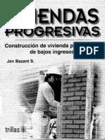 VIVIENDAS_PROGRESIVAS