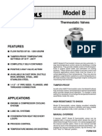 Amot Thermostatic Valve Type B.pdf