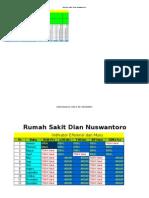 210175808 Aplikasi Excel Untuk Indikator RI