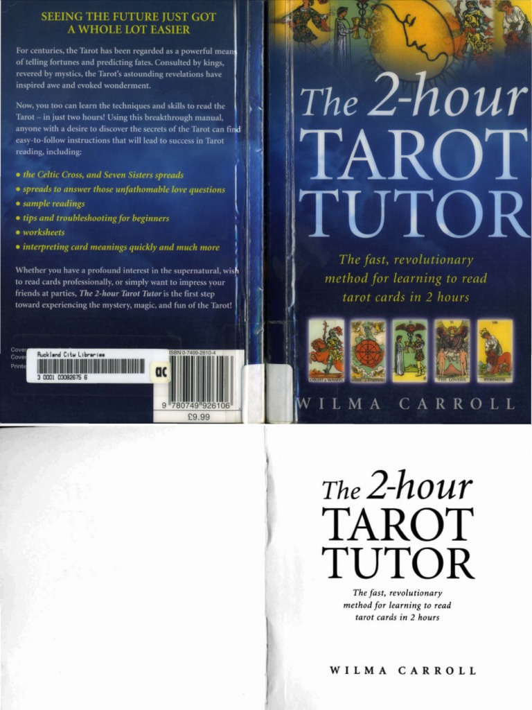 57897275-The-2-Hour-Tarot-Tutor-the-Fast-Revolutionary-Method.pdf