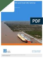 Indonesia+GAS-FSRU+and+Small+LNG+Seminar+by+Lloyd's+Register-December+13+-+Handout (1)