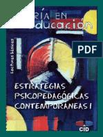 Lecturas EPC1